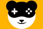 Panda Gamepad Pro (BETA) apk free download 5kapks