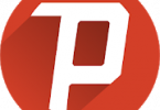 Psiphon Pro - The Internet Freedom VPN 5kapks