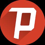 Psiphon Pro – The Internet Freedom VPN apk free download 5kapks