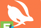 Turbo VPN – Unlimited Free VPN apk free download 5kapks