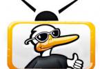 TvPato2 v23 build apk free download 5kapks