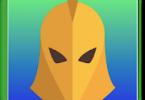 VPN Premium apk free download 5kapks