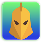 VPN Premium apk free download 5kapks