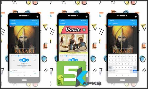 free Ucmate apk full download 5kapks