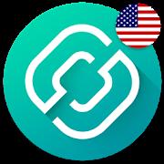 2ndLine – US Phone Number apk free download 5kapks