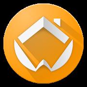 ADW Launcher 2 apk free download 5kapks