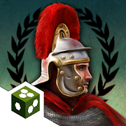 Ancient Battle: Rome apk free download 5kapks