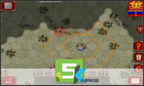 Ancient Battle Rome free apk full download 5kapks