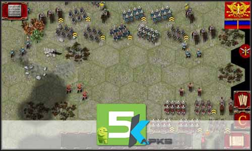 Ancient Battle Rome free apk full download 5kapks1