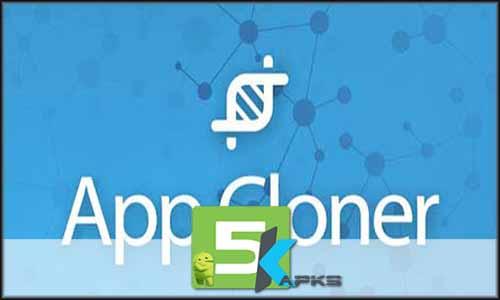 App cloner pro version download free | App Cloner pro apk v1
