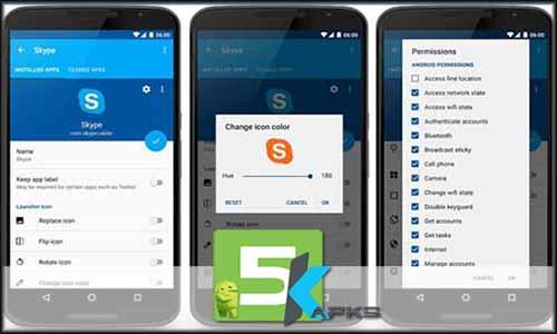 App Cloner free apk full download 5kapks1