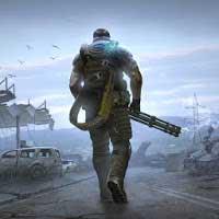 Battle Instinct apk free download 5kapks