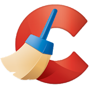 CCleaner Professional apk free download 5kapks