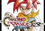 CHRONO TRIGGER 5kapks