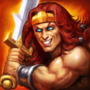 Dark Quest 2 apk free download 5kapks