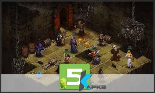 Dark Quest 2 free apk full download 5kapks