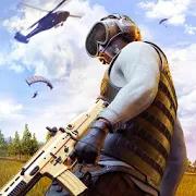 Hopeless Land: Fight for Survival apk free download 5kapks