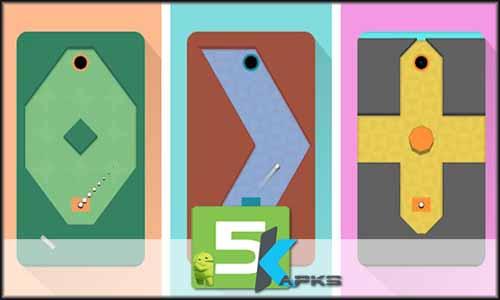 Monogolf free apk full download 5kapks