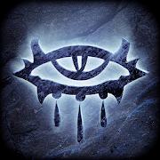 Neverwinter Nights 5kapks