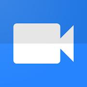 Quick Video Recorder apk free download 5kapks
