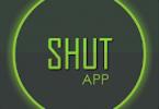 ShutApp - The Real Battery Saver 5kapks