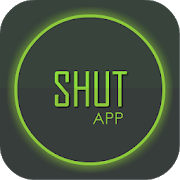 ShutApp – The Real Battery Saver apk free download 5kapks