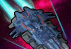 Star Traders Frontiers 5kapks