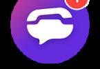 TextNow Free Texting & Calling App 5kapks