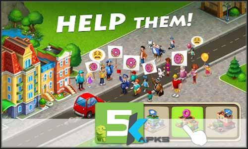 Township free apk full download 5kapks