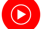 YouTube Music - Stream Songs & Music Videos 5kapks