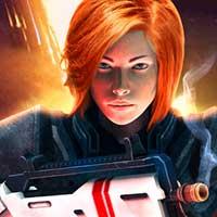 Strike Team Hydra apk free download 5kapks