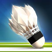 Badminton League apk free download 5kapks