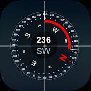 Compass Pro apk free download 5kapks