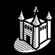 Medieval Prisoner apk free download 5kapks