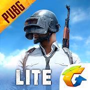 PUBG MOBILE LITE apk free download 5kapks