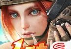 RULES OF SURVIVAL apk free download 5kapks
