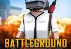 pixels-unknown-battle-ground-android-5kapks