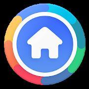 Action Launcher: Pixel Edition apk free download 5kapks