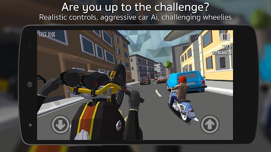 Cafe Racer free apk full download 5kapks