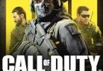 Call of Duty® Mobile apk free download 5kapks