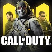 Call of Duty: Mobile apk free download 5kapks