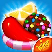 Candy Crush Saga apk free download 5kapks