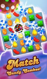 Candy Crush Saga free apk full download 5kapks