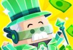 Cash, Inc. Money Clicker Game & Business Adventure apk free download 5kapks
