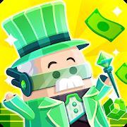 Cash, Inc. Money Clicker Game & Business Adventure apk free download 5kapks