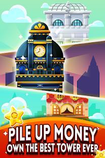 Cash, Inc. Money Clicker Game & Business Adventure free apk full download 5kapks
