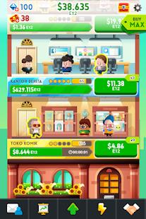 Business Game - Apps on Google Play