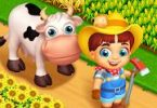 Family Farm Seaside apk free download 5kapks