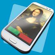 Full Screen Caller ID apk free download 5kapks