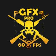 GFX Tool Pro - Game Booster for Battleground apk free download 5kapks